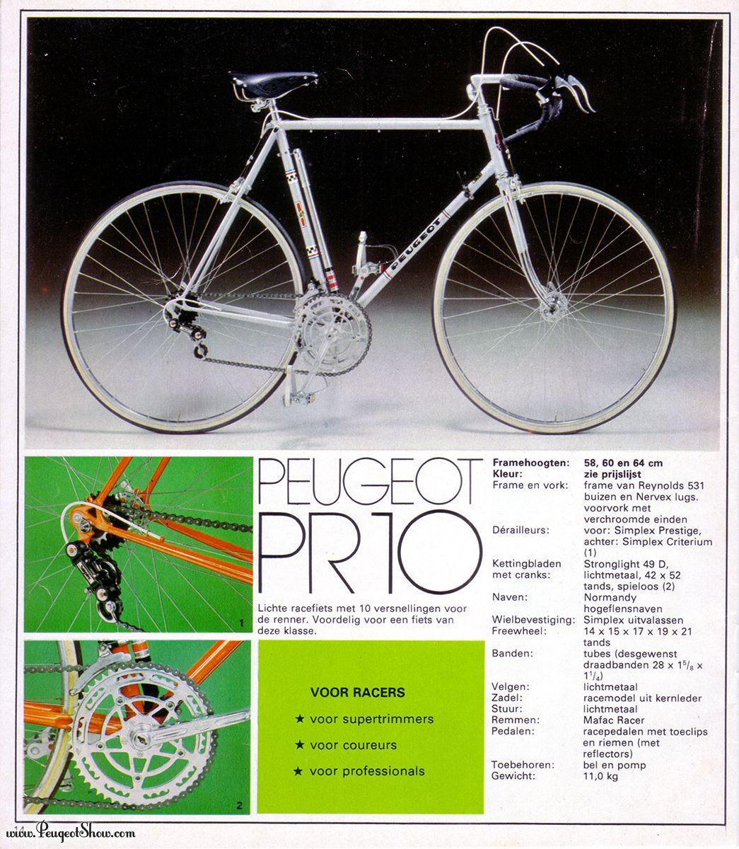 Peugeot fin années 70 1976nl_14